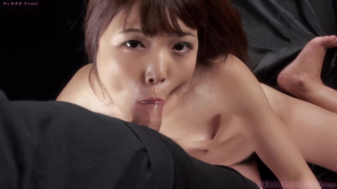 FellatioJapan No.138.ShinoAoi-138-1080p_h265.mp4 - Girlsdelta