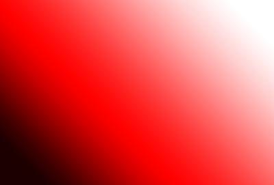 خلفيات ساده للتصميم خلفية باللون الاحمر للكتابه عليها 17