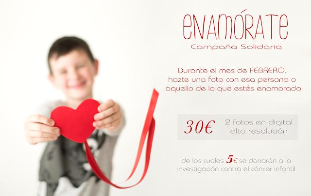 fotografía infantil, fotógrafo bebes, fotógrafo infantil