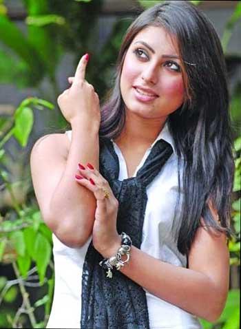 bangladeshi tv actress sex