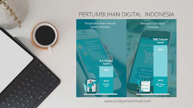 PT Komunitas Cerdas Indonesia Aplikasi Viu