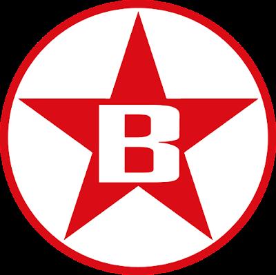 BOTAFOGO FUTEBOL CLUBE (BEBEDOURO)