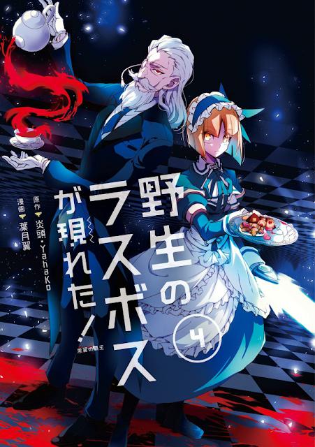 manga v4b wn150