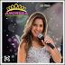 Andreza - A Princesinha do Forró - Ao Vivo - 2010