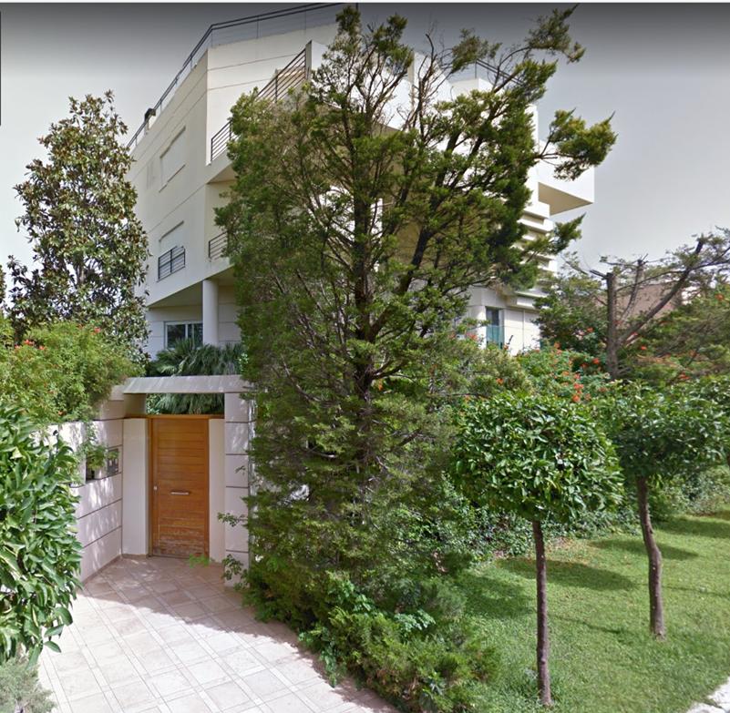 Εσθήρ Λεβή: Πώς η «Mrs Bodyline» έχασε το σπίτι στη Φιλοθέη