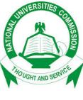 NUC Finally Phases Out Mass Communication Degree! To Begin Admission Into Seven New Communication Departments This Year