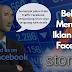 Belajar FB Ads Gratis Tanpa Harus Ikut Kursus #5