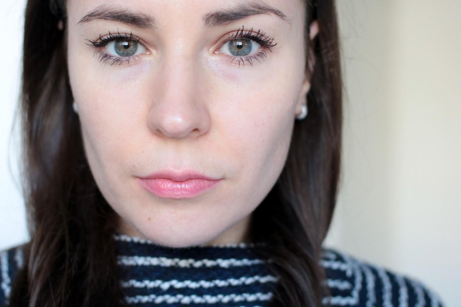 clinique superbalanced silk makeup avis