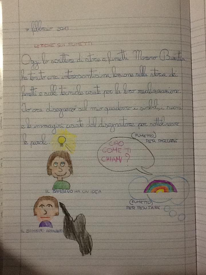 Conosciuto Temi Bambini Divertenti DC37 » Regardsdefemmes IL61