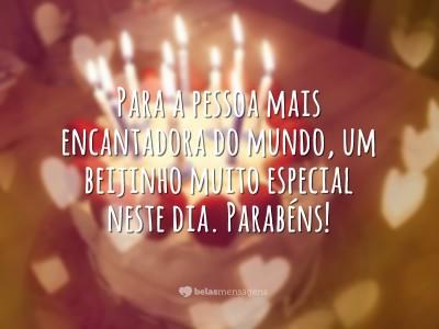 feliz aniversario,frase para facebook,frases de aniversario,frases facebook,mensagem de aniversario