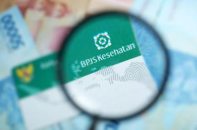 Intip Fasilitas dan Biaya BPJS kesehatan Terbaru yang Perlu Anda Ketahui