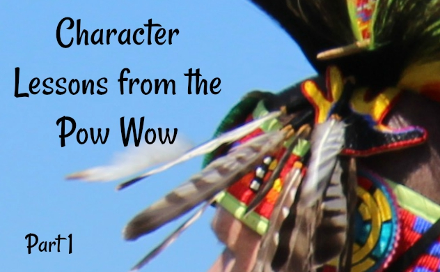 character lessons, godly influences, prayers, humility