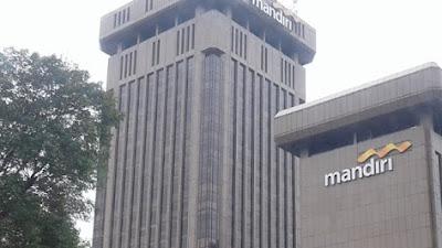 Debt Collector Bank Mandiri Meneror Isteri Yang Tidak Tau Apa-apa?