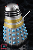 Custom TV21 Dalek Drone 17