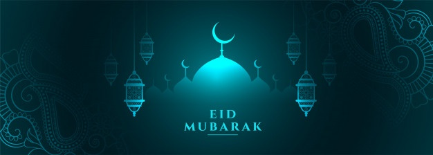 Turkish President announces national Eid al-Fitr confinement
