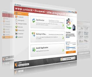 https://unlock-huawei-zte.blogspot.com/2013/01/download-huawei-hisuite-setup-v.html