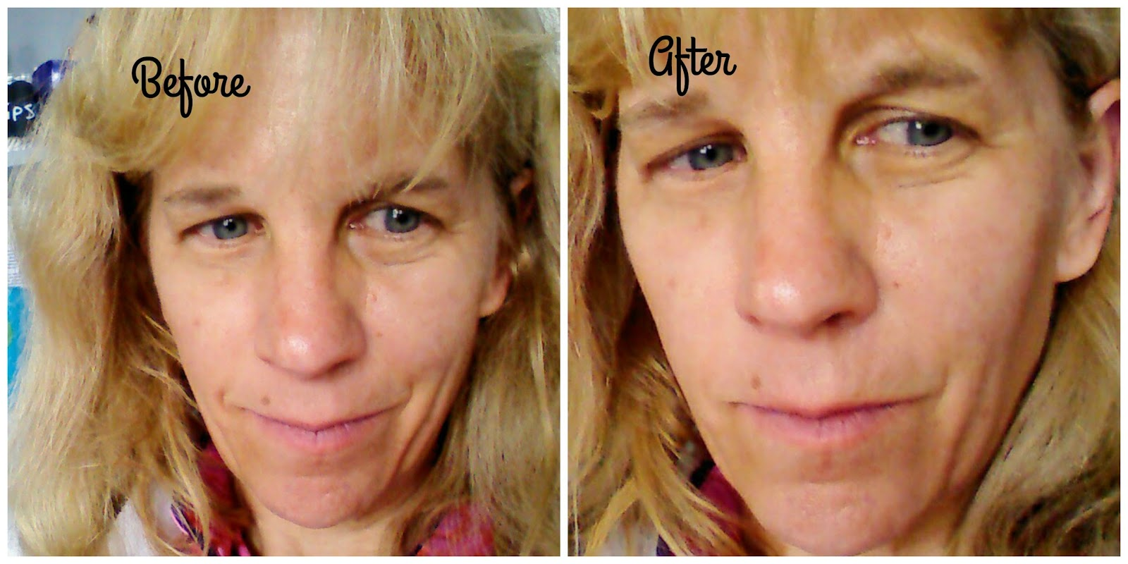 Mom Knows Best Could A Sheet Of Silicone Help Reduce Those Wrinkles