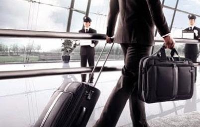Aturan Umum untuk Perjalanan Udara Internasional