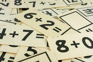 سجين يحل مشكلة رياضيات معقدة ويثير حماسة زملائه لطلب العلم