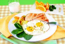 manfaat-makan-sarapan-pagi-untuk-kesehatan