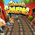 Game - Subway Surfers v1.74.0 Apk mod ilimitado