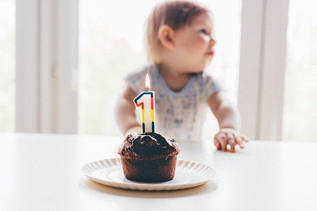 first birthday, baby's first birthday, kids birthday, kids birthday decorations, kids birthday cake