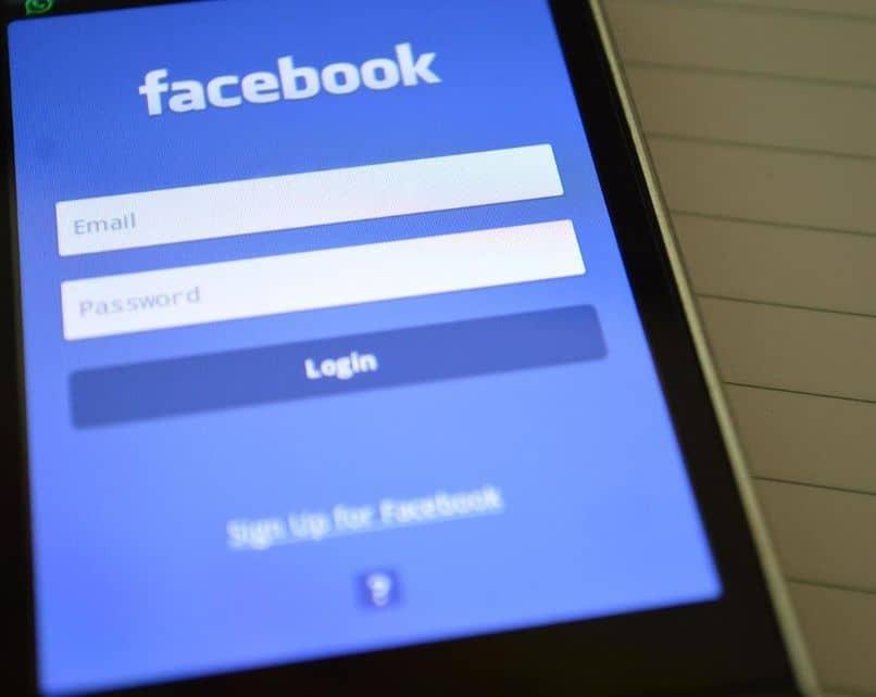 التخطي إلى المحتوى الرئيسيمساعدة بشأن إمكانية الوصول تعليقات إمكانية الوصول Google كيفية استعادة حساب Facebook بدون بريد إلكتروني أو هاتف أو كلمة مرور  الكل فيديوالأخبارصورالمزيد الأدوات حوالى 6,010,000 نتيجة (0.69 ثانية)  facebook.com/login/. إكتب الإيميل المفقود أو رقم الهاتف المفقود،ثم كتابة كلمة السر القدية'ثم الضغط على متابعة حتي تنتقل إلي الخطوة التالية لإرجاع بروفايل الفيس بوك بدون بريد الكتروني,سيتم الوصول إلي بروفايلك المعطل مباشرة،إنتقل الأن إلي إعدادات الحساب لتغير الإيميل أو رقم الهاتف المفقود.26/02/2021  استرجاع حساب الفيس بوك بدون ايميل أو رقم هاتف في دقائقhttps://www.keys77.com › Restore-Facebook-account لمحة عن المقتطفات المميَّزة • ملاحظات الفيديوهات  3:54 استرجاع حساب الفيسبوك بدون ايميل أو رقم هاتف بسهولة YouTube · عالم الاتصالات والتكنولوجيا 05/04/2020  معاينة 10:50 استرجاع حساب فيس بوك مسروق بدون كلمة سر او رقم هاتف او ايميل ... YouTube · Ibrahim Alssaied Eastern king 27/07/2020  معاينة 5:05 استرجاع حساب فيس بوك بدون ايميل او رقم هاتف YouTube · Albtawi Net 27/12/2018 عرض الكل  استرجاع حساب الفيس بوك بدون إيميل وبدون رقم هاتف في 24 ...https://www.alqaysar1.com › Recoveranaccount ٠٦/٠٦/٢٠٢١ — الطريقة الثالثة إسترجاع حساب الفيس بوك عبر إيميل أو البريد الألكتروني المسجل به حسابك. كيفيه استرجاع صفحه الفيس بوك عند فقدان رقم الهاتف،وكما ... استرجاع حساب فيس بوك بدون... · اريد الدخول الى حسابي في...  استرجاع حساب الفيس بوك بدون ايميل بطرق مضمونة - المرتقىhttps://almurtaqa.com › شرح-استرجاع-حساب-الفيس-بو... افضل طرق استرجاع حساب الفيس بوك بدون ايميل فمن الممكن الوصول لحسابك على فيس بوك عند فقدان أيميلك او نسيانه حيث قمنا بتوضيح عدة خطوات وتبسيطها لأسهل مايكون .  كيف يمكن استرجاع حساب الفيس بوك بدون ايميل من الهاتف - ...https://www.weebfocus.com › how-to-recover-faceboo... ٣٠/٠١/٢٠٢٠ — يقع الكثير من مستخدمين الفيس بوك في مشكل عدم تذكر كلمة السر الخاصة بحساب الفيس بوك وباسوورد الاميل نفسه، لأي سبب من الأسباب. فإن حساب الفيس ...  كيفية استرجاع حساب فيسبوك بدون رقم الهاتف أو ايميل ...https://www.moptech.net › 2020/10 › recover-facebook... غالبا ما يحدث معنا 