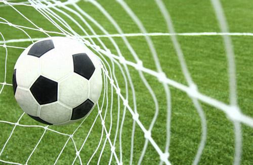 Thủ thuật chơi cá cược bóng đá để tránh bẫy của nhà cái