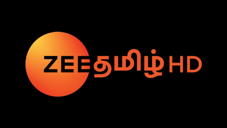 ZEE தமிழ்