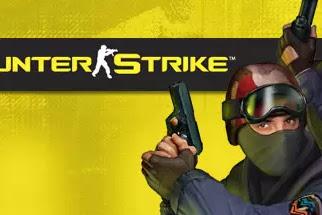 Download Game PC Counter-Strike 1.6 Gratis