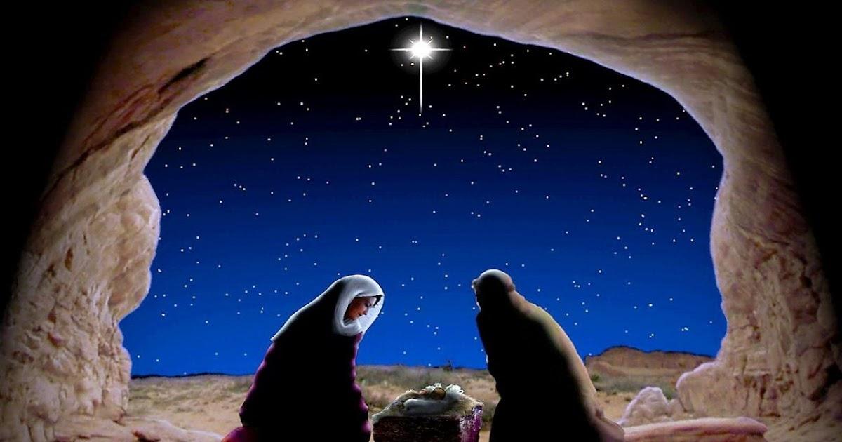 La noche antes del poema de Navidad para adultos