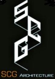 Lowongan Kerja SCG Architecture