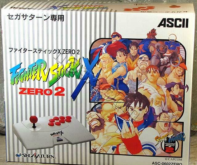 http://www.shopncsx.com/fighterstickxzero2forsegasaturn.aspx
