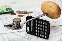 utang pinjaman bank, cara melunasi hutang, utang bank, cara melunasi pinjaman bank, hutang bank