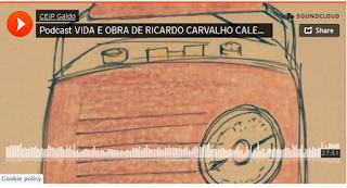 https://sondelinguaxes.blogspot.com/2020/06/podcast-vida-e-obra-de-carvalho-calero.html