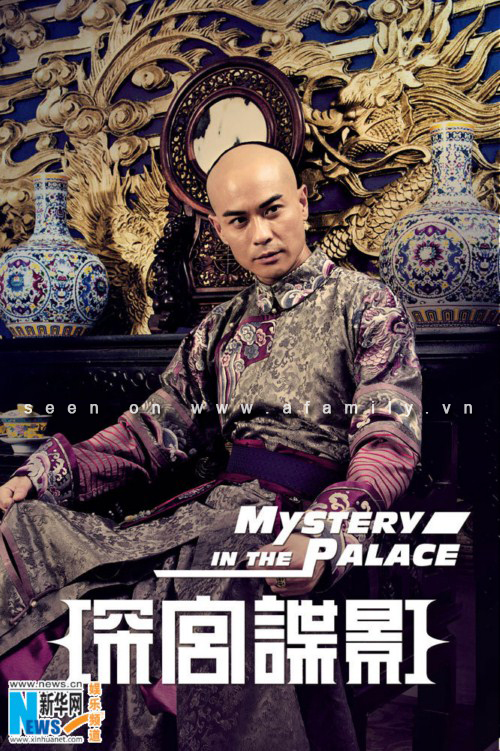 PhimHP.com-Hinh-anh-phim-Tham-cung-diep-anh-Mystery-In-The-Palace-2012_02.jpg