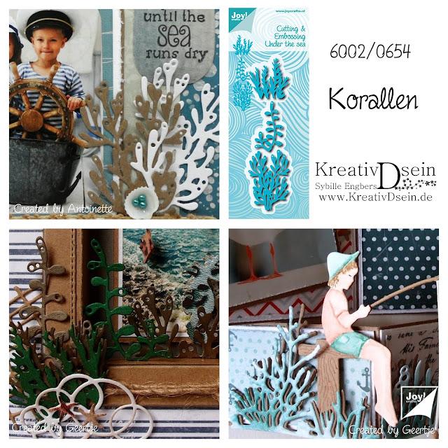 www.kreativdsein.de/de/schablonen/6002-0654-korallen.html
