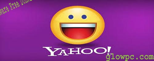 Download Yahoo Messenger for Windows 7