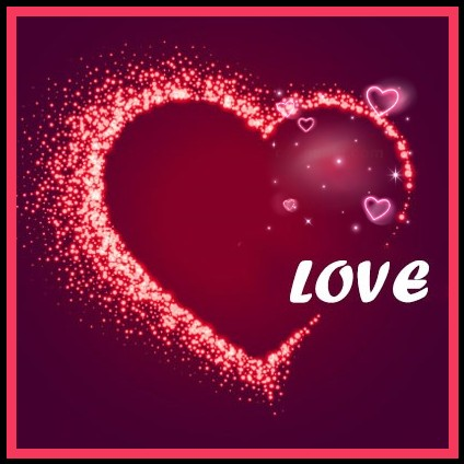 Love%2Bimages%2Bfor%2Bdp6