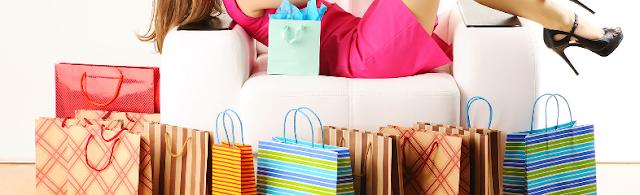 10 shoppings e mercados em Miami