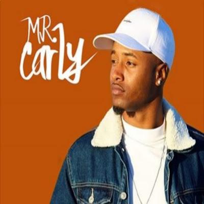 Mr. Carly - Quem Manda (feat. Edgar Domingos) 2019.png