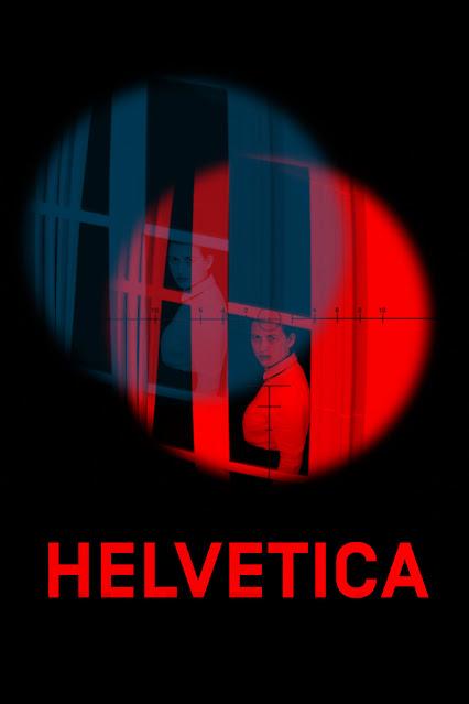 Cartel Helvetica