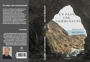 communauté-inititiation-liberté-PNG
