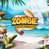 Zombie Castaways v3.26.1 Apk Mod [Unlimited Money]