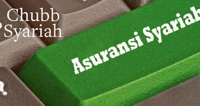 Layanan Asuransi Syariah di Chubb Syariah
