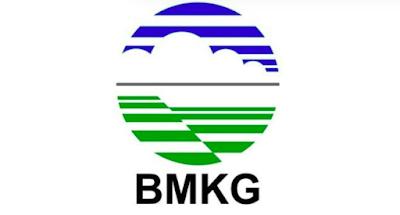 BMKG: Waspada Potensi Cuaca Ekstrem dalam Sepekan Mendatang