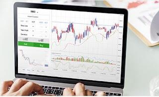 Belajar Trading Online, Edukasi Forex, Perdagangan Komoditi, Trading Emas, Trading Forex, Broker Forex, Perusahaan Pialang, Pialang Berjangka