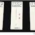 Cientistas da USP desenvolvem 'Teste Popular de COVID-19' para ampliar acesso ao diagnóstico