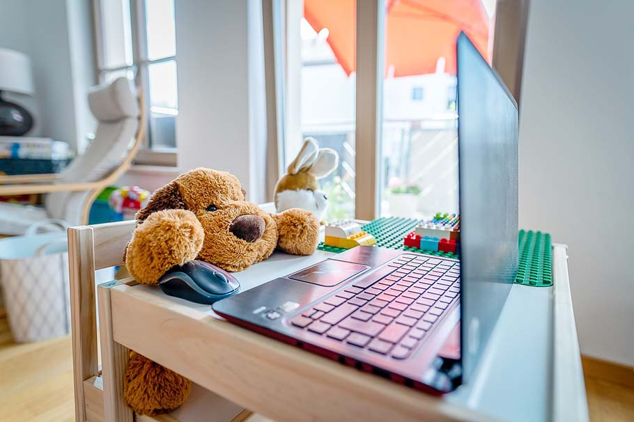 Ways to Earn from Home: 5 Simple Ideas