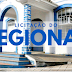 Itaberaba realiza licitação para a reforma do Hospital Regional